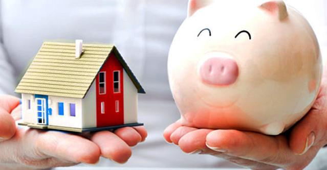 10822295-refinancing